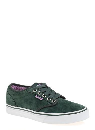 Vans Atwood Yeşil